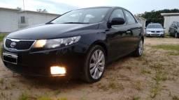 Kia Cerato SX3 1.6 gasolina 16v