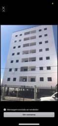 Alugo apartamento na Rua do prado (próximo ao centro)