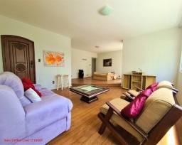 SALVADOR - Apartamento Padrão - GRAÇA