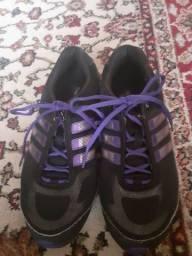 Tênis Adidas N°36