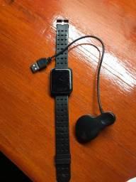 Smartwatch Oxer (relógio inteligente)