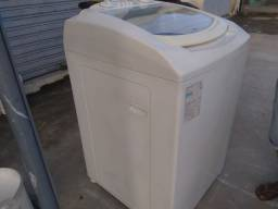 Máquina de lavar Consul maré de 10kg