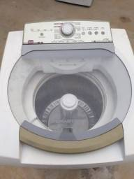 Maquina De Lavar Brastemp 10Kg