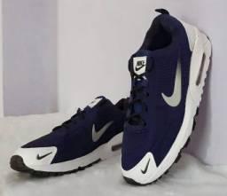 Atacado Nike Air Max