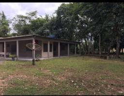 Chácara  para venda tem 25000 metros quadrados com 6 quartos em Nossa Senhora da Guia - Cu