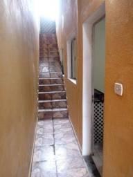 Aluga-se casa jd Belcito grajau  zona sul sp