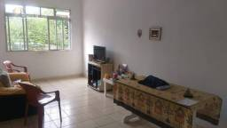 Apartamento com 2 dormitórios à venda, 90 m² por R$ 286.000,00 - Aparecida - Santos/SP