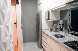 XFG - Apartamentos 100% Financiados em Campo Largo