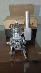 Motor DLE 30 cc