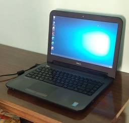 Notebook Dell Latitude 3440 i3 1Tb 4Gb