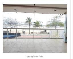 Centro, frente mar, ideal restaurante, 300 m², 3 pavimentos.