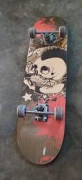 Vendo skate por 100 reais