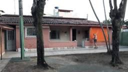 Casa no Centro de Rio das Ostras 300 m