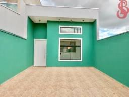 Casa para Financiamento, Jardim das Figueiras II, Hortolândia - CA00151