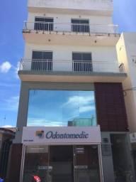 2 apartamentos em formosa Goiás