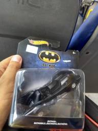 Hot Wheels batmovel