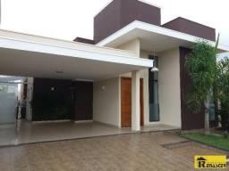 Casa de condomínio à venda com 3 dormitórios cod:CC00171