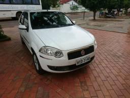 Siena tetra-fuel só venda - 2008