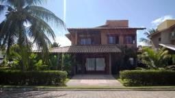 Linda casa mobiliada em Maceió