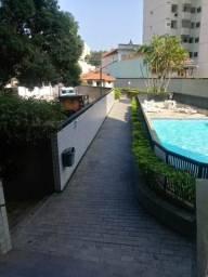 Apartamento com 90M² e 2 quartos (sendo 1 suíte). São Domingos - Niterói