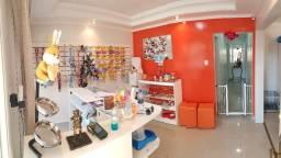 """Loja Petshop """"Centro de estética animal"""" à venda, completo em funcionamento"""