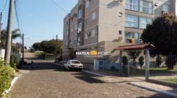 Apartamento com 2 dormitórios à venda, 72 m² por R$ 220.000,00 - São Cristóvão - Lajeado/R