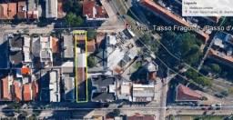 Terreno à venda em Passo da areia, Porto alegre cod:9915659