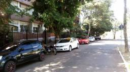 Apartamento com 2 dormitórios, 84 m² - venda por R$ 160.000,00 ou aluguel por R$ 710,00/mê