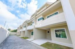Casa de condomínio para alugar com 3 dormitórios cod:07003.077