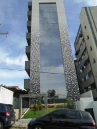 Sala para alugar, 85 m² por R$ 2.125,00/mês - Centro - Lajeado/RS