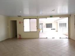 Sala para alugar, 77 m² por R$ 1.060,00/mês - Centro - Lajeado/RS