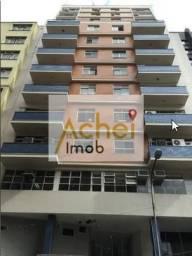 Apartamento à venda com 3 dormitórios em , cod:AP5887