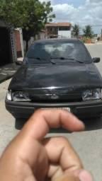 Ford fiesta 95 - 1995