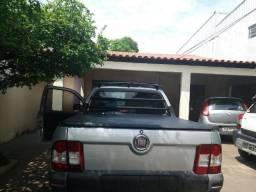 Veículo - 2011