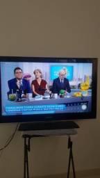 TV Led Samsung 42 Poleg.