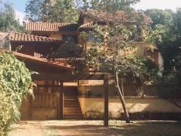 Casa - Venda - Joana d'Arc - Lagoa Santa