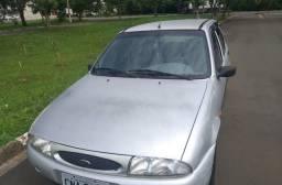 Vendo Fiesta 1.0 - 1997 - 1997