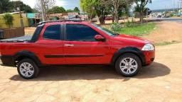 Fiat Strada working 1.4 - 2012