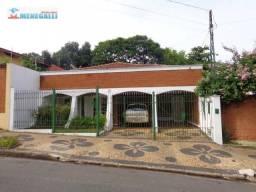 Casa Residencial ou Comercial - Jardim Elite