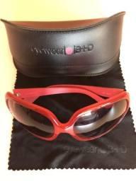 Óculos de sol B+D