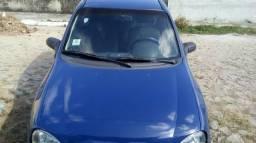 Corsa hatch 2000 - 2000