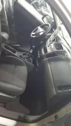 Ranger xl cabine dupla diesel - 2014