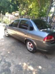 Vendo 16.800 - 2010