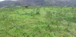 06- Terreno próximo de Vila Arujá