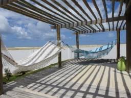 Praia do Saco-SE - Linda Mansão para o verão 2020