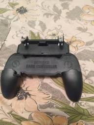 Gamepad Zero