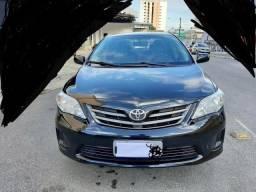 Corolla 98226 fone 8542 ano 2014 - 2014