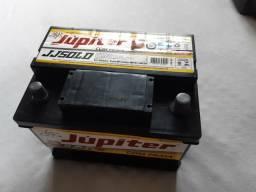 Bateria Automotiva Júpiter 50Ah