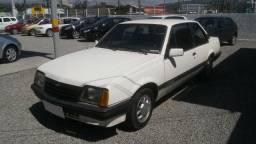 Monza SL/E - 1987