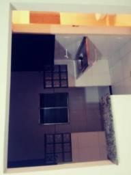 Casa no Cia 1